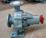 海水泵1000578488