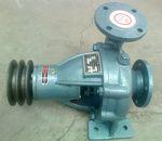 海水泵1000374694