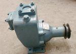 海水泵1000561734