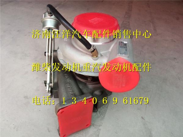 VG1034110051