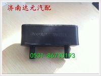 陕汽德龙F3000 M3000水箱支架胶垫 /DZ93259537006