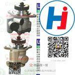 转向助力泵3406005-T38F0