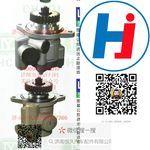 转向助力泵 3406005-T38H0
