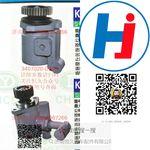 转向助力泵       3407020-D086