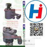 转向助力泵 3407020-D242