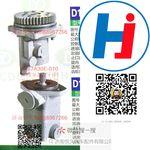 转向助力泵 3407A30E-010