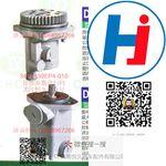 转向助力泵3407A30EP4-010