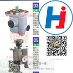 转向助力泵3407A59D-010