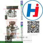 转向助力泵 3407A6DP3-010