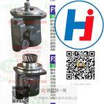 转向助力泵     DZ95259130001
