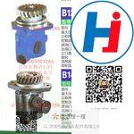 转向助力泵H0340030012A0