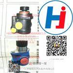 转向助力泵 H0340030013A-5064600680北奔