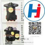 转向助力泵 K0330675