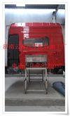 陕汽德龙M3000半高顶驾驶室总成/陕汽德龙M3000半高顶驾驶室总成