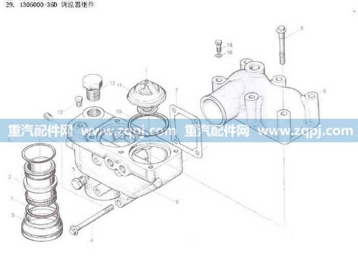 工程图 简笔画 平面图 手绘 线稿 700_510