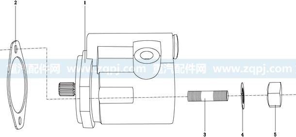 电路 电路图 电子 户型 户型图 平面图 原理图 610_282