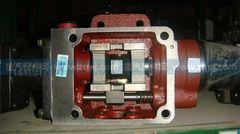 紧急求购  AZ2203210307 的 10挡小盖总成(双杆,常通气,气助力)(19710T)
