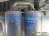 机油滤清器芯