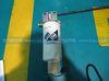 燃油精滤器滤芯(PARK)