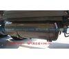 储气筒总成Φ246/30L(VOSS)