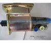 离合器助力缸(Φ108)