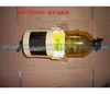 柴油过滤/油水分离器