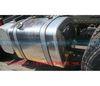 D型铝合金燃油箱总成(400L)