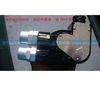 油位传感器(接16*2管)