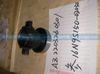 离合器分离轴承总成(HW13710)