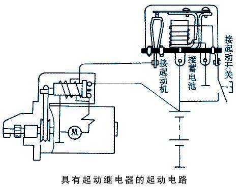 电路 电路图 电子 工程图 平面图 原理图 478_373