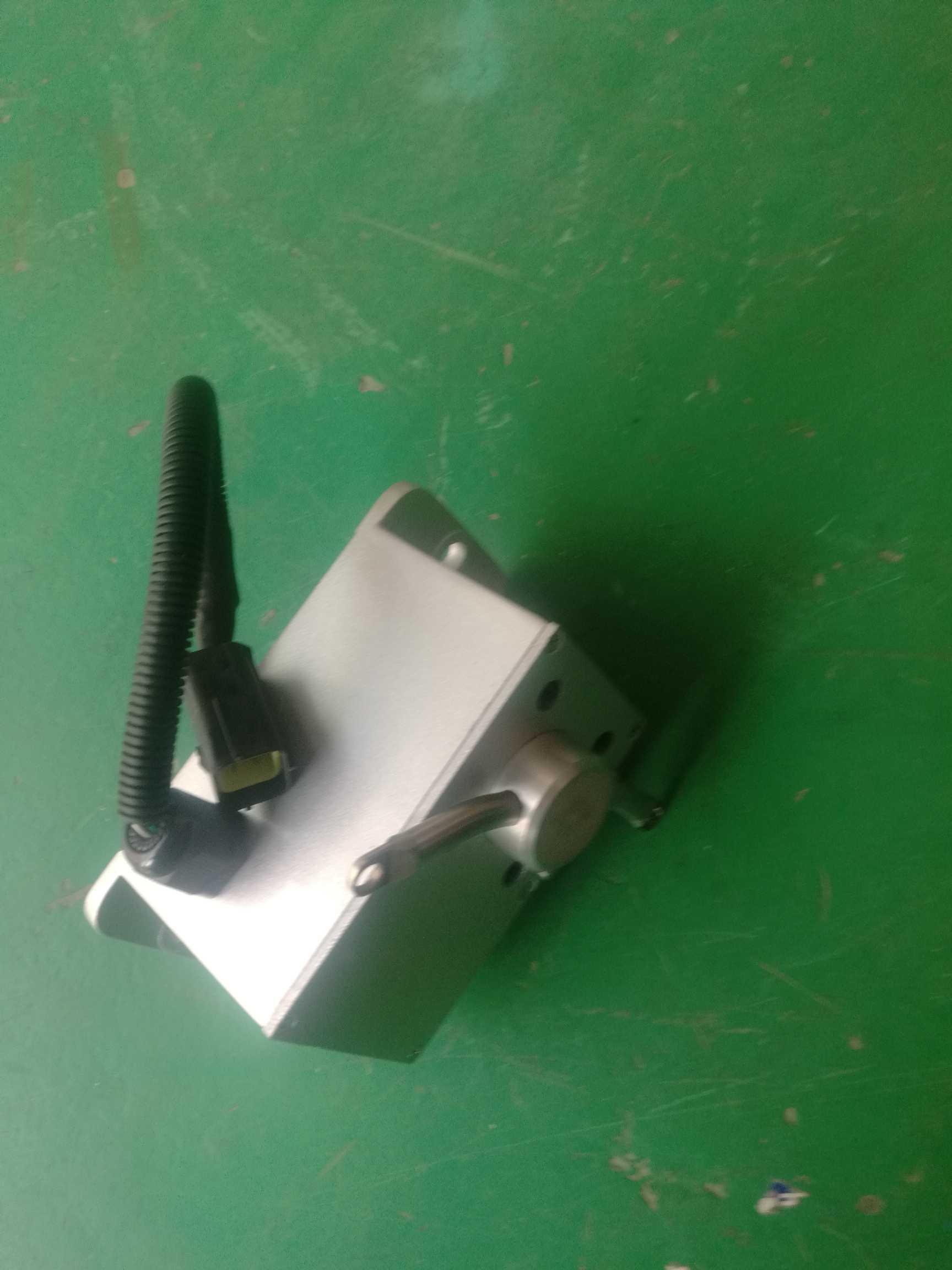 操控器DBR一5204460104