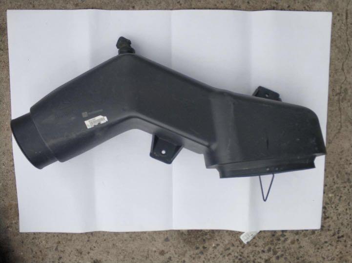 空滤进气管WG9725190705