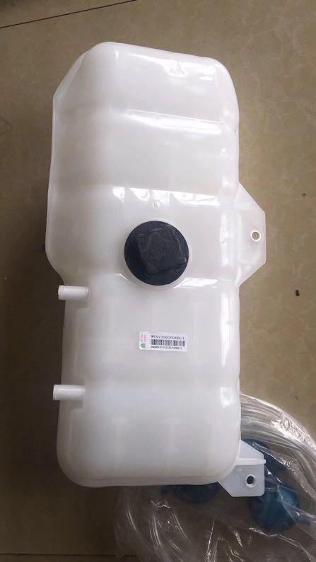 豪沃膨胀水箱WG9725530260