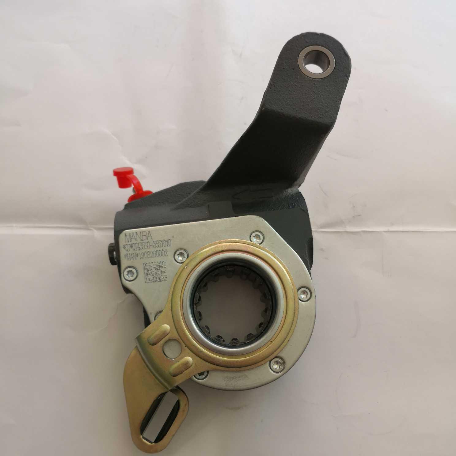 青特435自动调整臂QT435S0-3551010