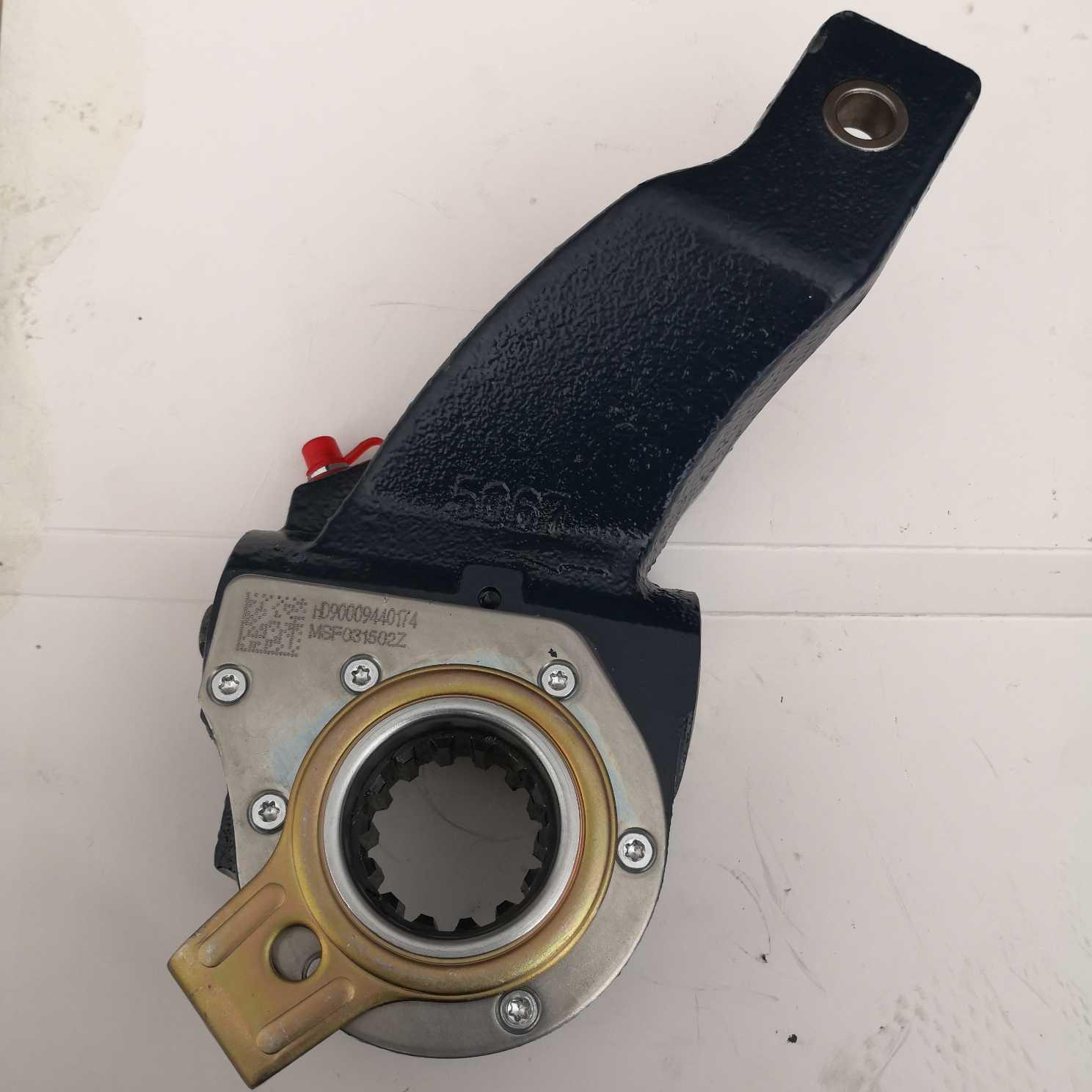 汉德5.5吨前轴自动间隙调整臂. HD90009440174