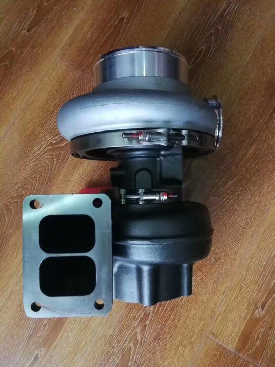 促销原厂废气涡轮增压器VG1095110096