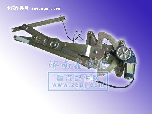 豪运汽车配件电动玻璃升降器NZ9525580135