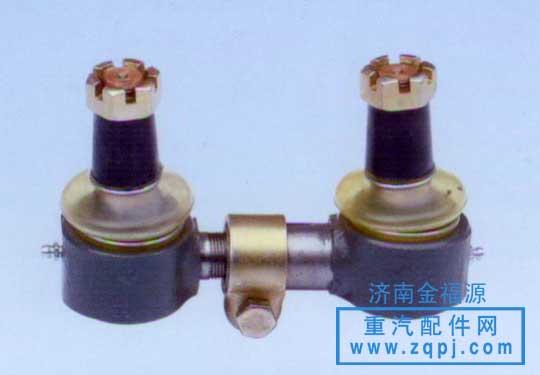 金福源提供转向动力缸接头S-AZ9118470024
