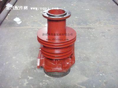 612600060143.水泵T1(长脖)