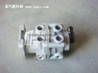 WG9000360152.制动总泵(王)